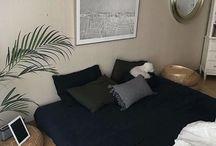 Идеи для моей квартиры