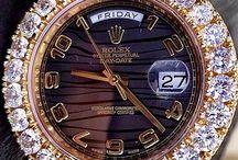 Grls watches