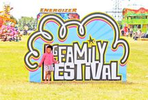 Big Family Festival / 0