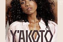 Yakoto