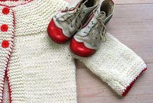 Stickat ⭐️ Knitwear