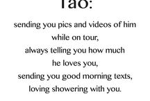 exo love
