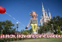 Disney Discounts / Disney releases discounts throughout the year, you might as well save money on your Disney vacation. Disney World discounts, Disneyland discounts, Disney Cruise discounts and Aulani discounts.