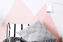 Têtes de lit à fabriquer soi-même