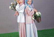 Hijab inspirasi