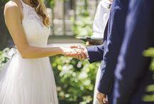 Wedding Planning / by FineStationery
