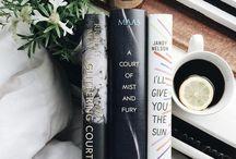 books ❣