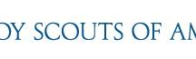 cub scouts / by Jennifer Apisai