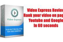 Video Express Review & Bonus