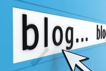 RendaTotal.com / Blog sobre Como Ganhar Dinheiro na Internet, dicas de como ganhar dinheiro com internet e facebook.