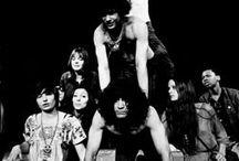 HAIR 1967