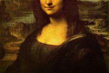 Leonardo Da Vinci | O maior artista de todos os tempos