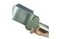 CFL fiber laser / From Solaris laser