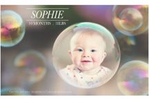 Photoshop Templates For Photographers / These templates are about to make your photos so cute that your aunt will want to pinch your cheeks.  Colorvale templates are a little fun, a little sassy and a whole lot of awesome quality.  We aren't making things you can't print, this stuff is as good as it gets!  With 300 resolution you are about to make magic with these goods!  / by Colorvale