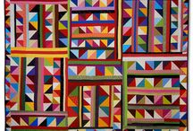 quilts - Anna Williams -y