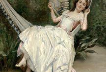 madrazo / by Pretty Countess