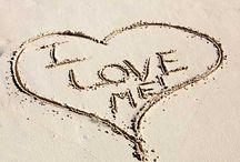 Self-Love & Self-Respect