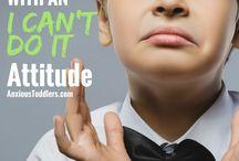 MamaIssues.nl & Kinderen / Alles over kinderen