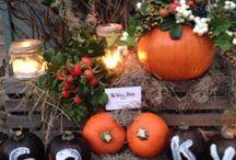 Win & Jim Halloween