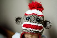 Super CuteWear!! / by Denise Elsberry
