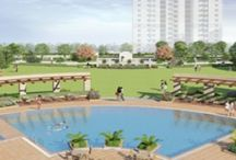 Ireo Gurgaon Hills   Bestech New Launch in Gurgaon / Vasundhara Estates is a leading property dealer, Real estate brokers and real estate agent in gurgaon provide original booking for new launch projects like Park view grand spa, Park view sanskruti, Bestech citygate.