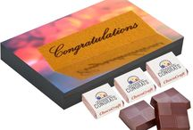 Congratulations Gifts Online