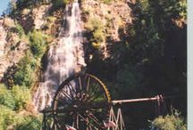 BRR | Idaho Springs