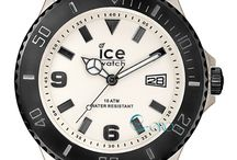 ICE WATCH / View Collection: http://www.e-oro.gr/ice-watch-rologia/
