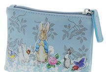 Peter Rabbit Accessories