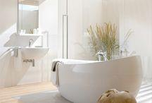 Interior design  / Interior design  / by Snowy Gorilla