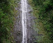 Hawaii / The beauty of the Islands