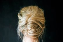 Hair for Her