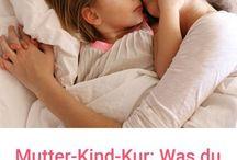 Mutterkindkur
