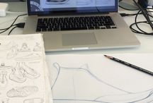 Illustration & Sketching