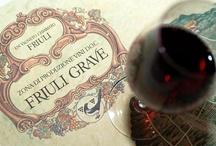 Italian wine / For italian wine lovers