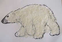 "Storytime Polar Bears / Picture Books and activities for Storytime. See also: Bears. ""The secret of the polar bear..."""
