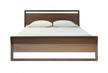 bedrooms at mod livin' / by Mod Livin' Modern Furniture