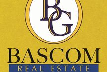 Bascom Grooms Real Estate. A leader in the Key West Real Estate Community.