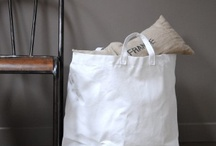 big sac
