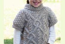maglia  piccoli
