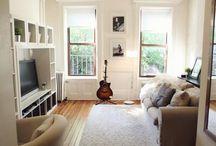 Interior | Decor | Home / my interior inspirations in order to create&design perfect interior in my future apartment.