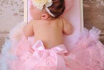 Baby Baby / by Tammy Tobe