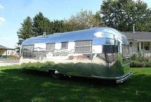 Lifestyles/caravans / Wishful thinking...