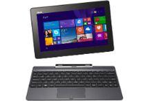 Laptop / laptop