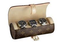 Return Gifts Indian  Manufacturers, Suppliers & Exporters / Get the personalized customized leather, non-leather watch case with multi storage capacity available in different sizes and design, Protect your watches in a stylish and convenient way. http://www.leatherworld1.com/