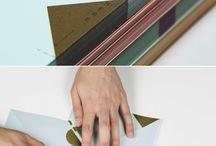 Design : Creative Thinking