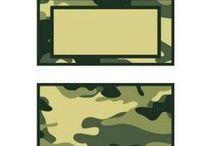 Armeijasynttärit