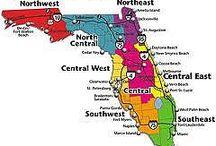 Florida Information