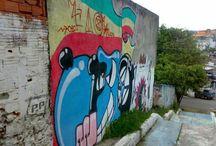 grafites pixos
