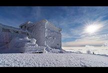Beautiful Slovakia / Slovakia